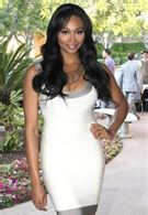 Former Miss USA Can't Find A Date In NYC