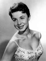 Rest In Peace Eydie Gorme